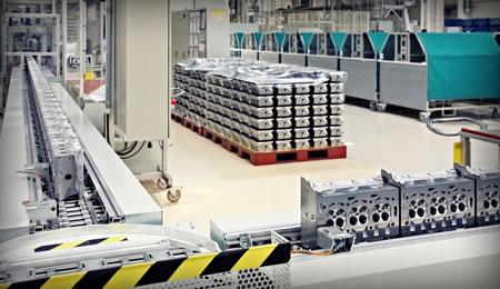 img-manufacturing